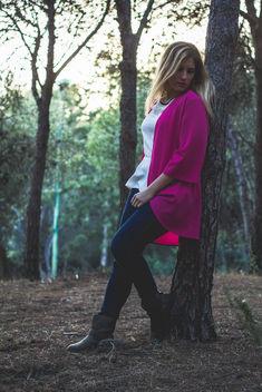 Woods - image gratuit #316257