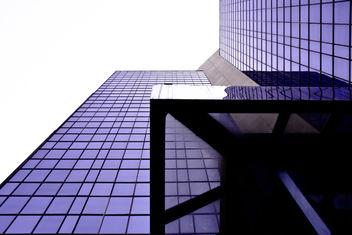 purple - Kostenloses image #317967
