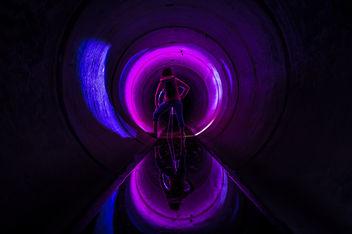 Milf Pink Tunnel - image #319067 gratis