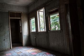 Sun Room - Kostenloses image #320437