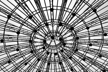 Architectura - Ceiling [Explored] - image #320997 gratis