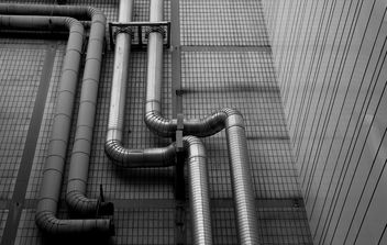 tubes - Free image #321137