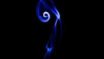 Smoke V - Kostenloses image #321617