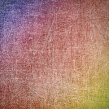 {free texture} - Free image #321667