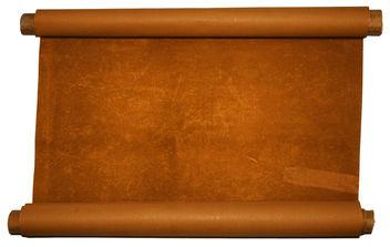 Parchment Paper Texture - Free image #321677