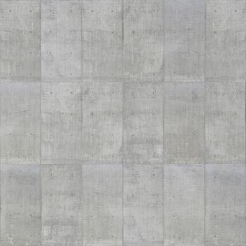 free concrete texture, seamless libeskind judische museum, seier+seier - бесплатный image #321757