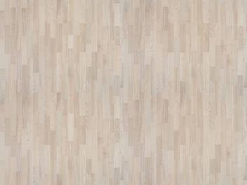free seamless texture, white ash wood floor, seier+seier - image gratuit #321767