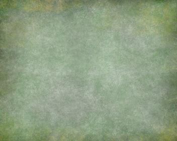 Moss - Free image #321967
