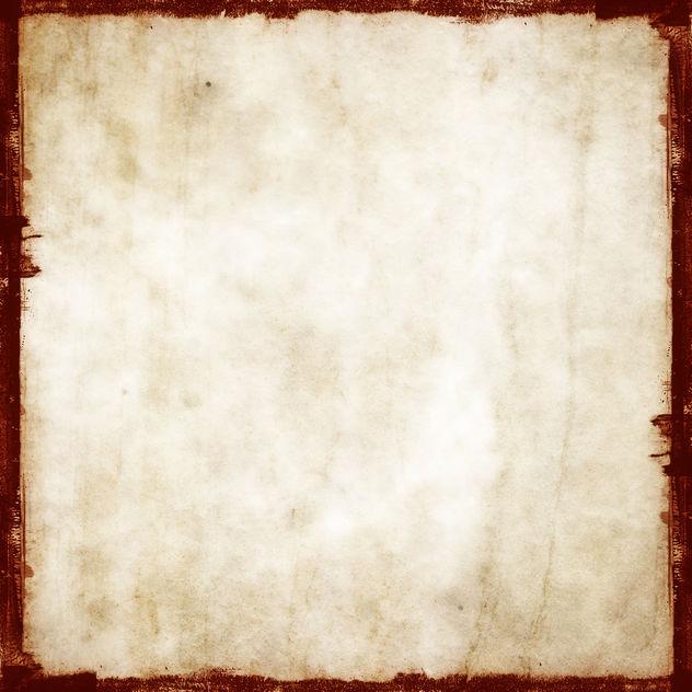 texture127 ttv - Kostenloses image #321997