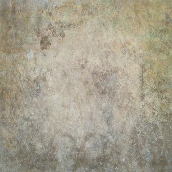texture - Free image #322047