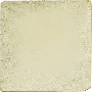 White Fluff - Free image #322057