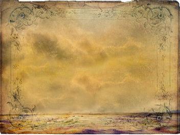 Dangerous Skies - image #322097 gratis