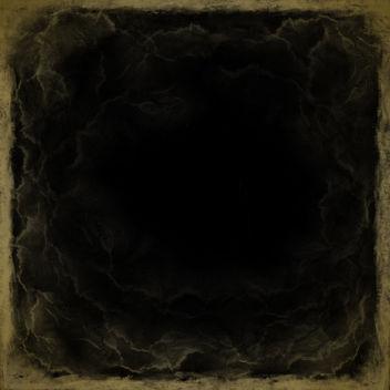 Black Hole - Kostenloses image #322377