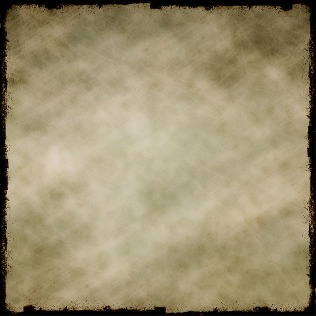 texture 141 ttv - Free image #322467