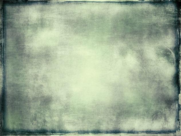 texture 157 - Kostenloses image #322547