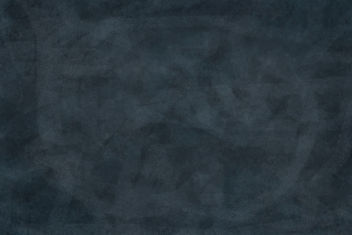 dark background texture blue and black - image #322767 gratis