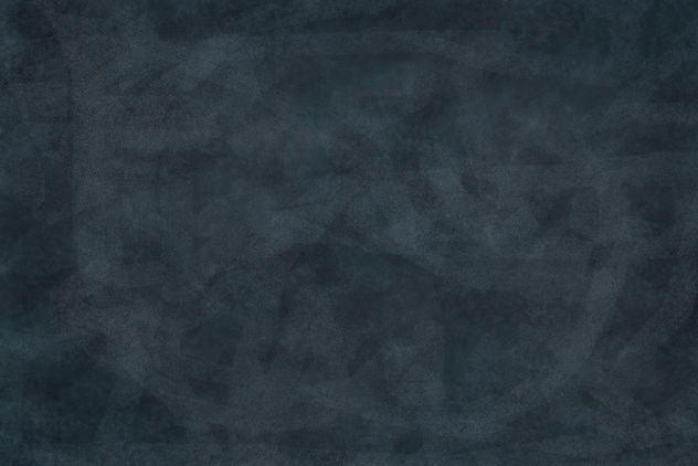dark background texture blue and black - image gratuit #322767