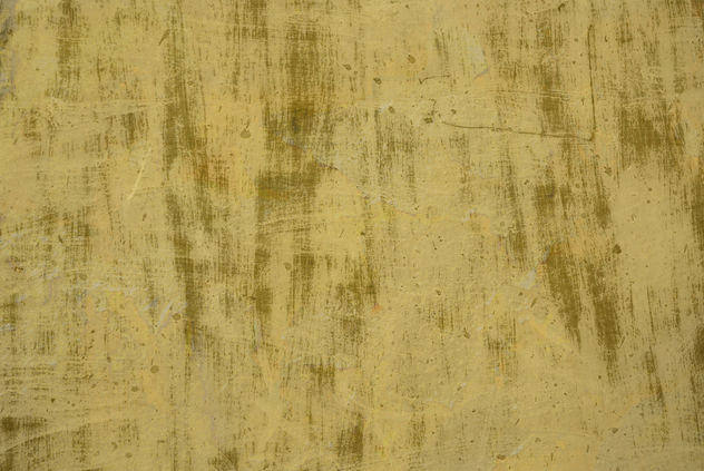 texture 178 - Kostenloses image #322897