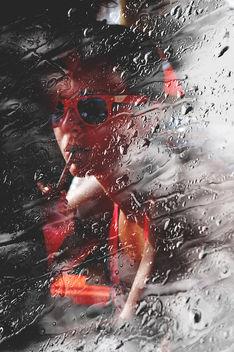 Sunglasses Lolita - Free image #323117