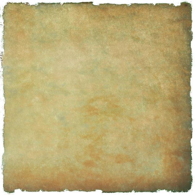 texture183 - Free image #323167
