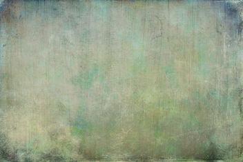 grunge Canvas - Free image #323717