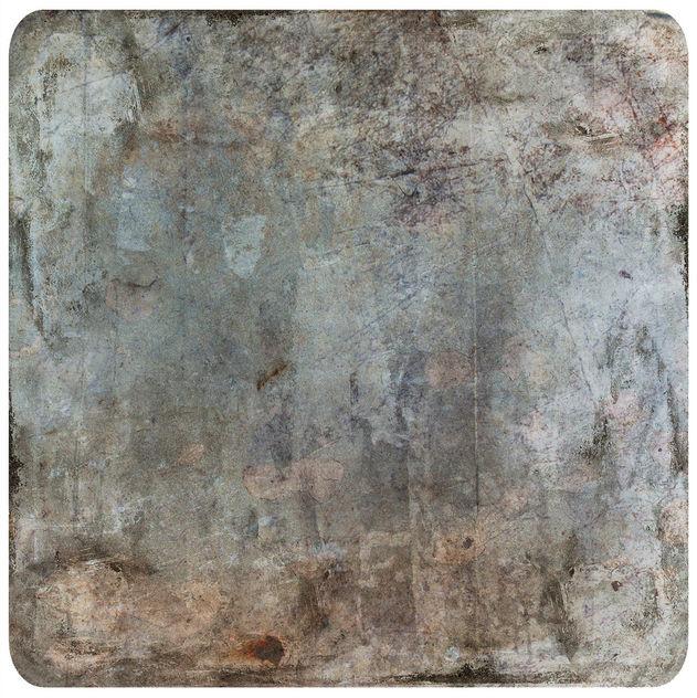 The Cogburn Texture - image #324047 gratis