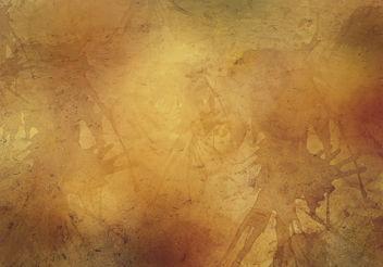 texture - Free image #324187