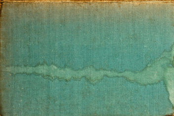 Seaside Book 1 - free texture - image #326977 gratis