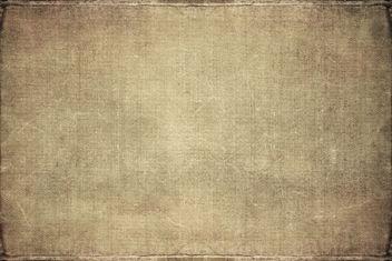 Grunge Book - FREE TEXTURE - Free image #327737