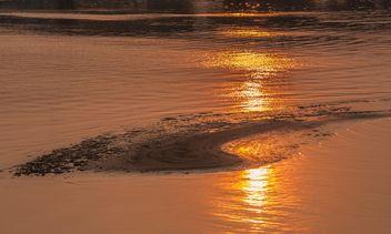Nopparat Thara Beach. Krabi Province - image #332957 gratis