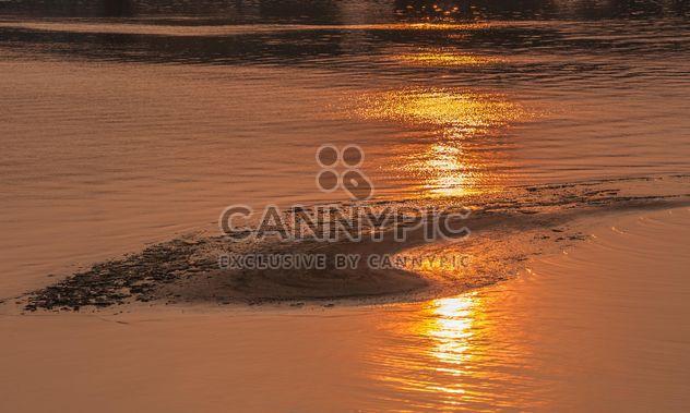 Nopparat Thara Beach. Krabi Province - Free image #332957