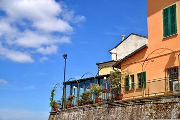 Venice architecture - Kostenloses image #333717