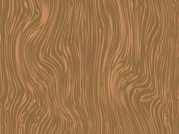 Wood texture - vector gratuit #338967
