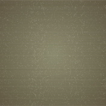 Green Background - vector gratuit #340517