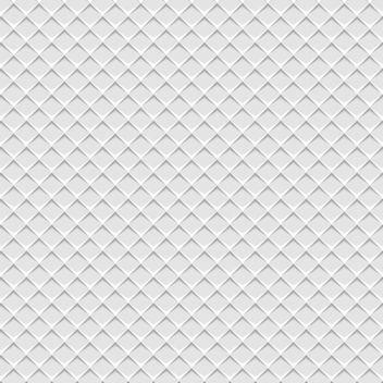 White Texture - vector #340577 gratis