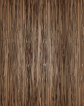 Wood Texture Background - vector gratuit #341127