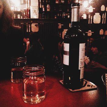 Wine - Kostenloses image #343517