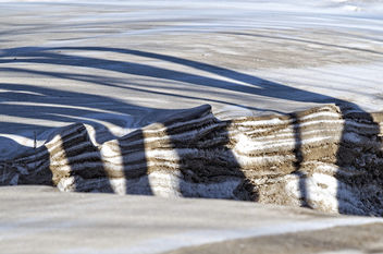 Winter Layers - Free image #355577