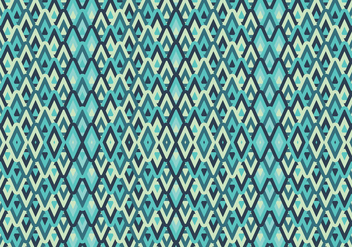 Free Geometric Pattern #4 - Kostenloses vector #359317
