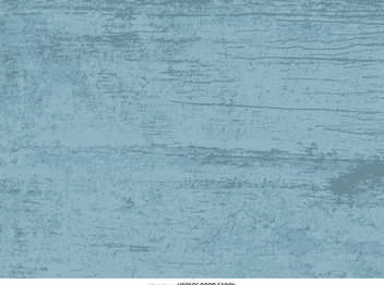Light Blue grunge texture - vector #359687 gratis