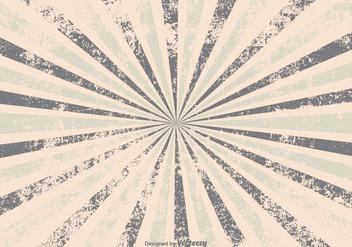 Grunge Texture Vector - Kostenloses vector #359777