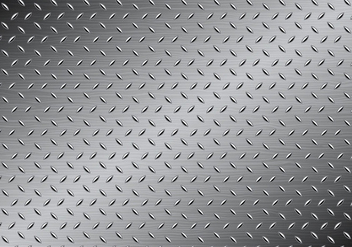 Free Metal Texture Vector - Free vector #363147