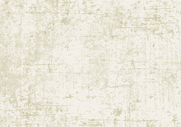Grunge Style Background - Free vector #369717