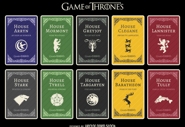 map of the north game thrones with Game Of Thrones Houses 369867 on LocationPhotoDirectLink G186471 D2255519 I43503288 The Dark Hedges County Antrim Northern Ireland furthermore Game Of Thrones Location 2 Ballintoy Harbour besides Road Trips In Iceland in addition A Dragon Dawn A  plete Analysis Of The Up ing Battle Of Fire Part 3 The Gates Of Fate besides Slaver 27s Bay.