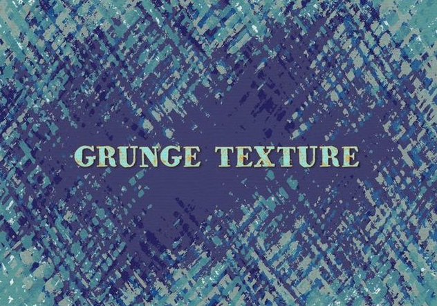 Free Vector Texture - Free vector #377997