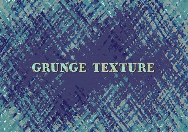 Free Vector Texture - бесплатный vector #377997