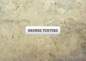Vector Grunge Texture - Kostenloses vector #383917