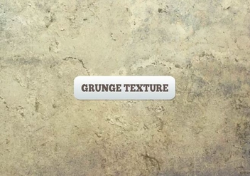 Vector Grunge Texture - Free vector #383917