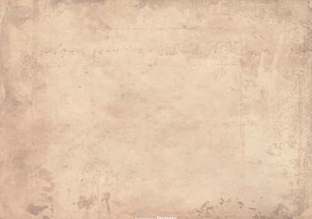 Grunge Vector Background - Kostenloses vector #384887