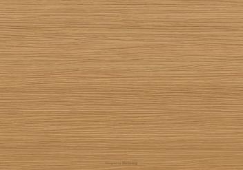 Vector Wood Texture - Free vector #396907